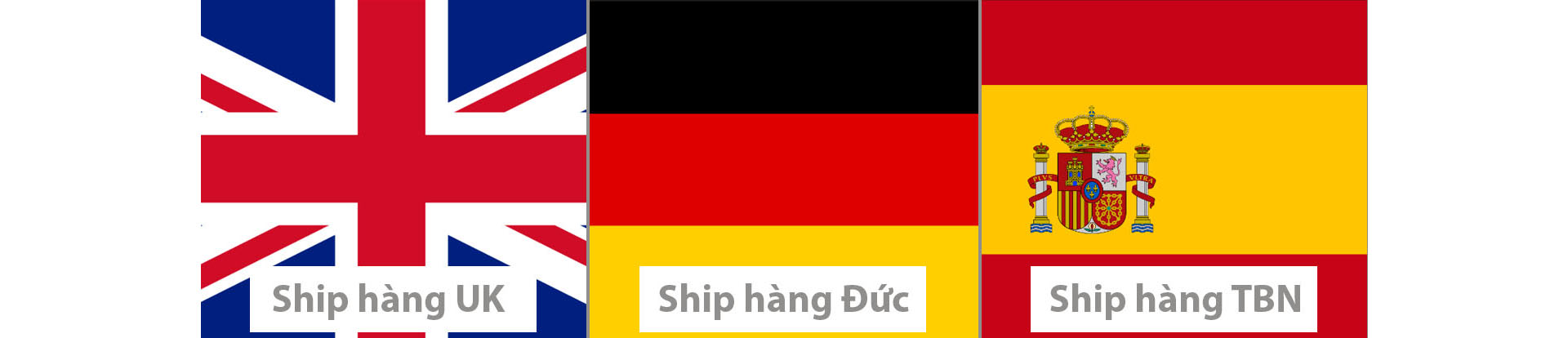 Shiphang