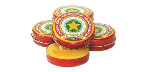 8 sản phẩm ở Việt Nam có giá rẻ nhưng cực kỳ đắt đỏ ở nước ngoài - ShiphangUSA