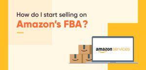 Làm giàu không đợi tuổi: Học sinh trung học kiếm 'bộn' tiền nhờ bán hàng trên Amazon
