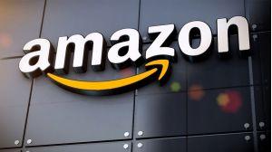 Amazon có thể giúp doanh nghiệp Việt cơ hội xuất khẩu